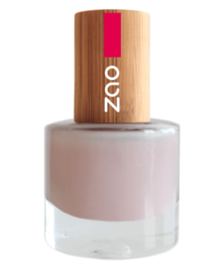 zao-nail-nailpolish-french-642-beige