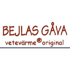 Bejlas Gåva