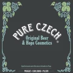 Pure Czech
