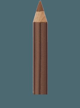 annemarie-borlind-eyebrow-penna-olika-nyanser-1-05g