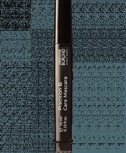 annemarie-borlind-precision-care-mascara-svart-9-5ml