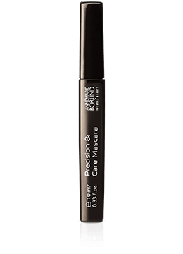 annemarie-borlind-precision-care-mascara-svart-9-5ml