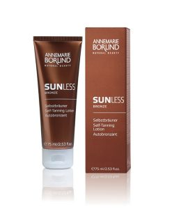 annemarie-borlind-sun-sunless-bronze-75ml