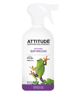 attitude-badrumsrengoring-tea-tree-lime-800ml