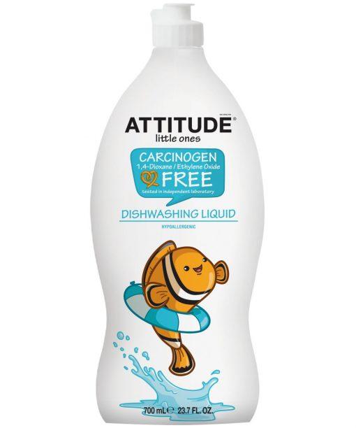 attitude-diskmedel-doftfri-700ml
