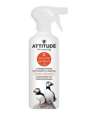attitude-flackborttagning-citrus-zest-nyhet-475ml