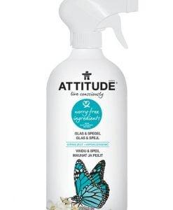 attitude-fonsterputs-citrus-zest-800ml