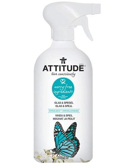 attitude-fonsterputs-citrus-zest-800ml