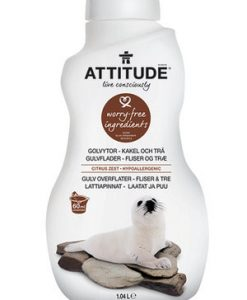 attitude-golvrent-citrus-zest-1040ml