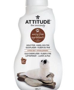attitude-golvrent-citrus-zest-1040ml