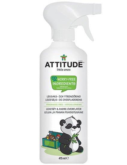 attitude-leksaks-ytrengorare-doftfri-nyhet-475ml