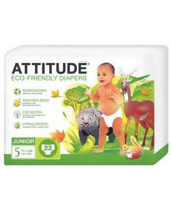 attitude-miljovanliga-blojor-junior-12-kg-22st
