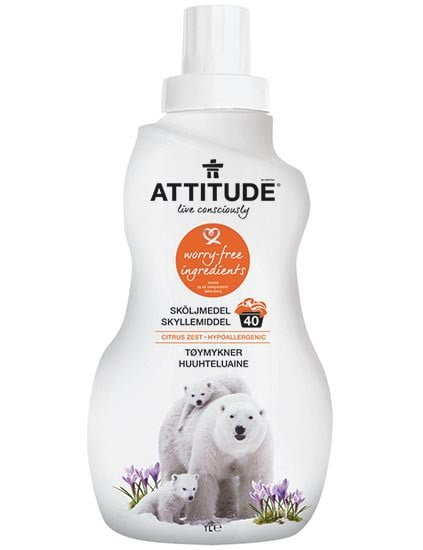 attitude-skoljmedel-citrus-zest-1000ml