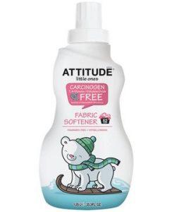 attitude-skoljmedel-mjukmedel-doftfri-1000ml