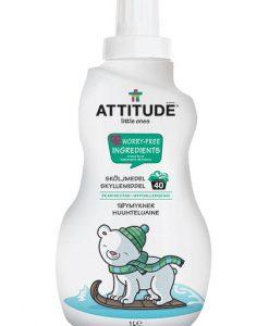 attitude-skoljmedel-pear-nectar-1000ml