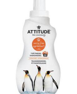 attitude-tvattmedel-citrus-zest-ny-1050ml
