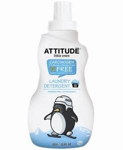 attitude-tvattmedel-doftfritt-1050ml