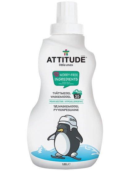 attitude-tvattmedel-pear-nectar-ny-1050ml