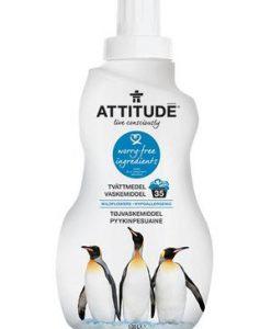 attitude-tvattmedel-wildflowers-ny-1050ml