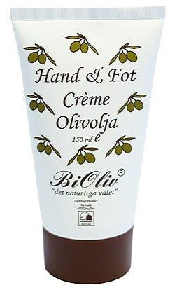 bioliv-hand-och-fotcreme-oliv-150ml