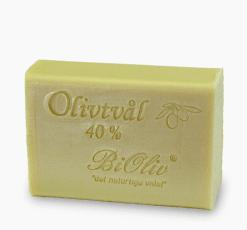 bioliv-oliv-naturtval-100g