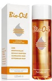 biooil-60ml-125ml