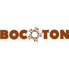 Boc Ton