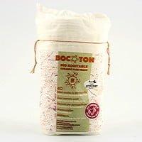 bocton-eko-bomullsovaler-40st
