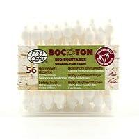 bocton-eko-bomullstops-barn-56st