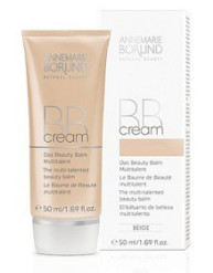 borlind-bb-cream