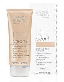 borlind-bb-cream