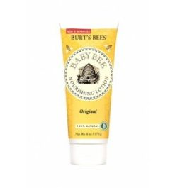 burts-baby-bee-original-lotion-170g