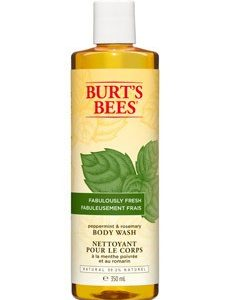 burts-bee-body-wash-fabulously-fresh-peppermint-rosemary-350ml