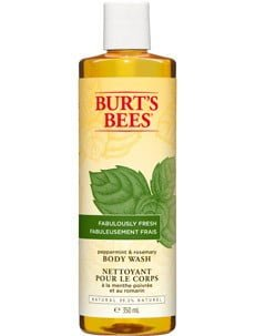 burts-bee-body-wash-fabulously-fresh-peppermint-rosemary-350ml