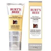 burts-bee-hand-repair-creme-shea-butter-90g