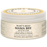 burts-bee-mama-bee-belly-butter-185g
