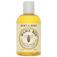burts-bee-mama-bee-body-oil-115ml