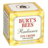 burts-bee-radiance-eye-cream-14-25g