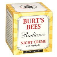burts-bee-radiance-night-cream-55g
