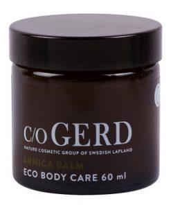 c-o-gerd-arnica-balm-60-ml