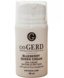 c-o-gerd-blueberry-queen-cream-50ml
