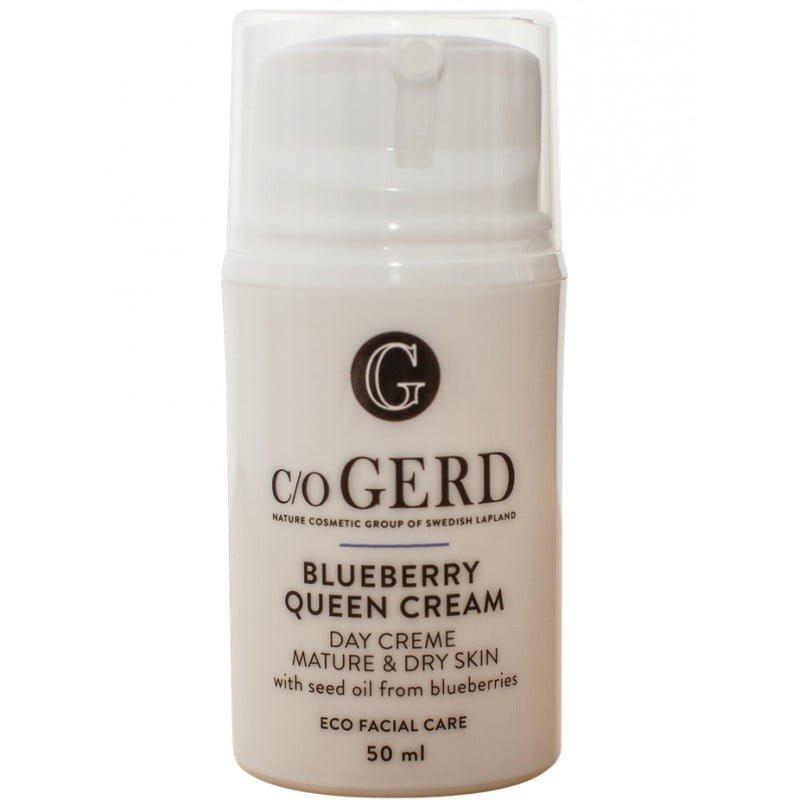c-o-gerd-blueberry-queen-cream-50ml