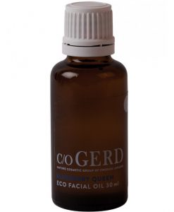 c-o-gerd-blueberry-queen-eco-facial-oil-30ml