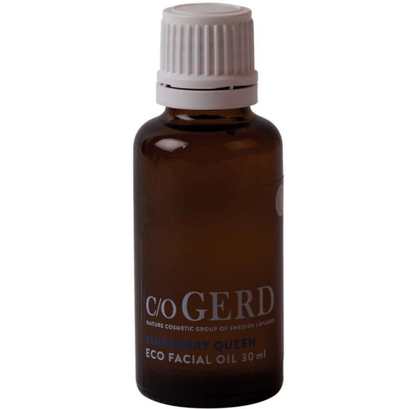 c-o-gerd-blueberry-queen-eco-facial-oil-30ml
