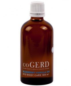 c-o-gerd-blueberry-vanilla-oil-100ml