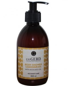 c-o-gerd-body-shower-lemongrass-300-ml