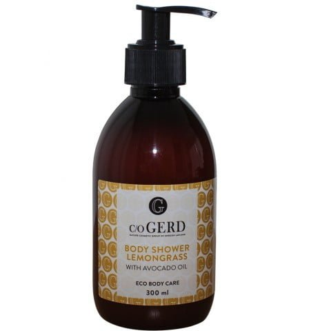 c-o-gerd-body-shower-lemongrass-300-ml