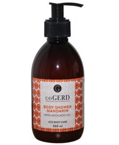 c-o-gerd-body-shower-mandarin-300-ml