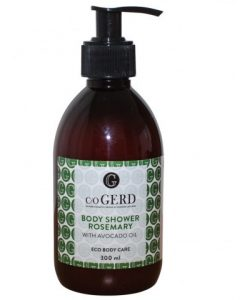 c-o-gerd-body-shower-rosemary-300-ml