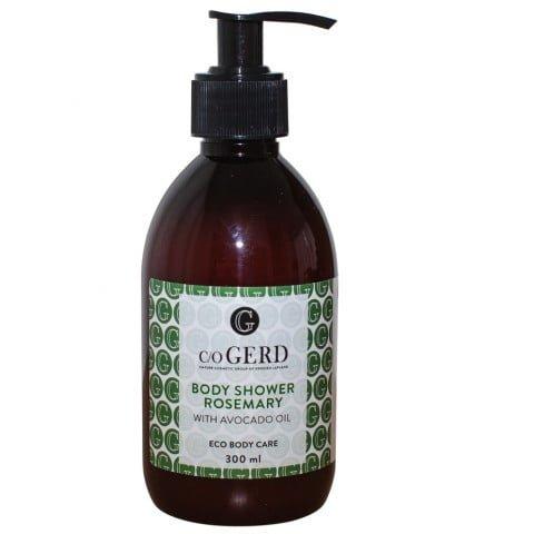 c-o-gerd-body-shower-rosemary-300-ml
